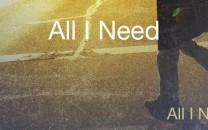 AllINeed_2