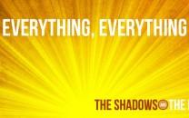 TheShadowsandTheLight_1