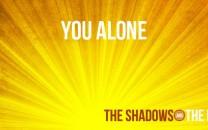 TheShadowsandTheLight_3