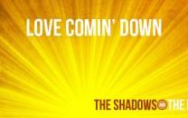 TheShadowsandTheLight_5