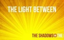 TheShadowsandTheLight_7
