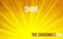 TheShadowsandTheLight_8