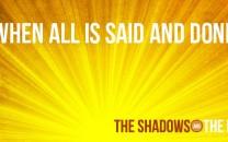 TheShadowsandTheLight_9